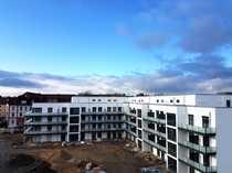WHG 43 - Jutequartier Braunschweig