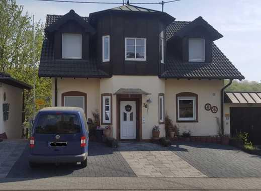 Idyllische 2 1/2 Zimmer Wohnung in Oberdürenbach