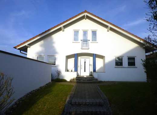 haus mieten in eberdingen immobilienscout24. Black Bedroom Furniture Sets. Home Design Ideas