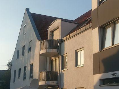 2 2 5 zimmer wohnung zum kauf in k nigsbrunn. Black Bedroom Furniture Sets. Home Design Ideas