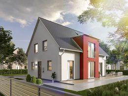 Lichthaus_152_Eingang_Style_sR