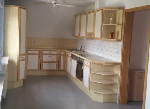 Schöne, geräumige 2,5 Zimmer Wohnung  Bad Säckingen
