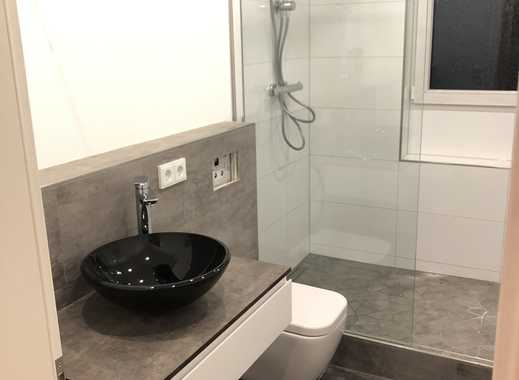wohnung mieten in alkenrath immobilienscout24. Black Bedroom Furniture Sets. Home Design Ideas