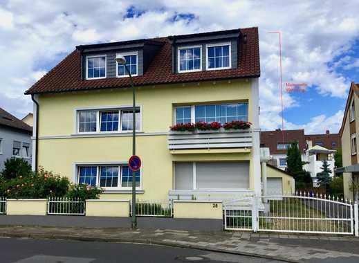 wohnung mieten ludwigshafen am rhein immobilienscout24. Black Bedroom Furniture Sets. Home Design Ideas