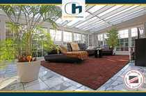 Bild PROVISIONSFREI für Käufer – Exklusiver Wohntraum mit vielfältigen Nutzungsmöglichkeiten in Lokstedt