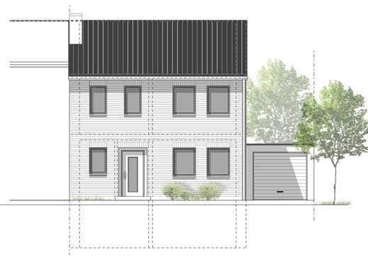 reihenhaus kempen viersen kreis immobilienscout24. Black Bedroom Furniture Sets. Home Design Ideas