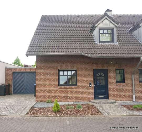 online for sale lowest discount entire collection Gepflegte Doppelhaushälfte in ruhiger Wohnlage von Goch
