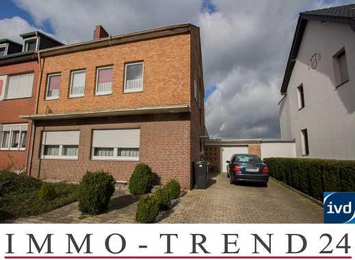 Haus kaufen in Uedding - ImmobilienScout24