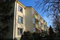 Bild Bezugsfreie 3 Zimmerwohnung - PKW-Stellplatz inklusive!!