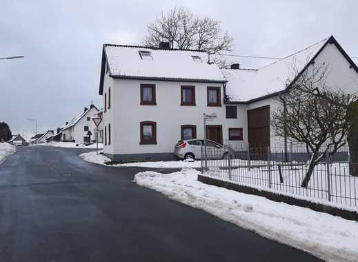 bauernhaus landhaus hellenthal immobilienscout24. Black Bedroom Furniture Sets. Home Design Ideas