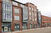 TT Immobilien bietet Ihnen 3-Zimmer-Mietwohnung