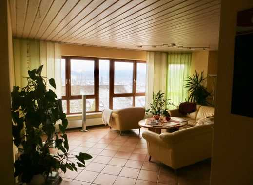 wohnung mieten in gaggenau immobilienscout24. Black Bedroom Furniture Sets. Home Design Ideas