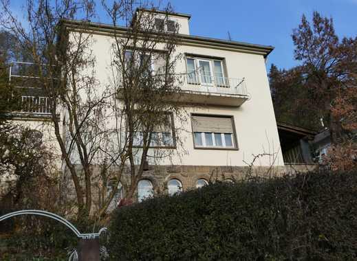 villa in main tauber kreis luxusimmobilien bei immobilienscout24. Black Bedroom Furniture Sets. Home Design Ideas