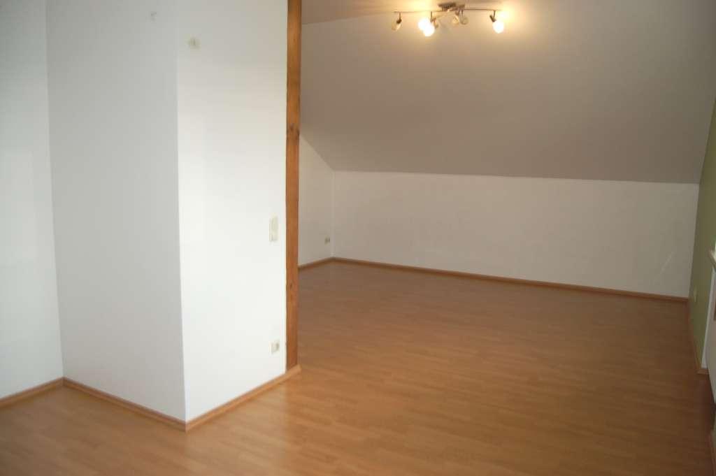 ***Charmantes und schnuckeliges Apartment*** in Feldkirchen (München)