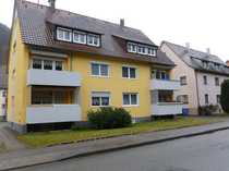 Wohnung Oberndorf am Neckar