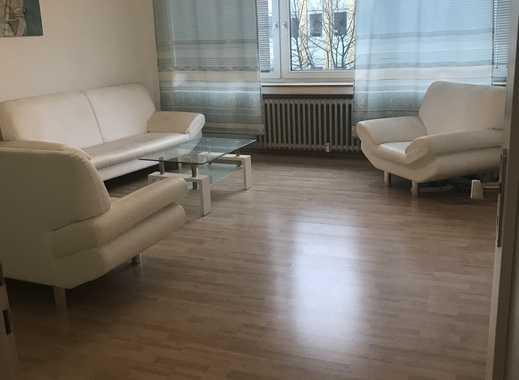 Helle und schöne Wohnung in Kö-Nähe **Provisionsfrei**