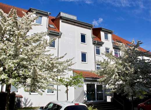 Immobilien alter schlachthof neubrandenburg