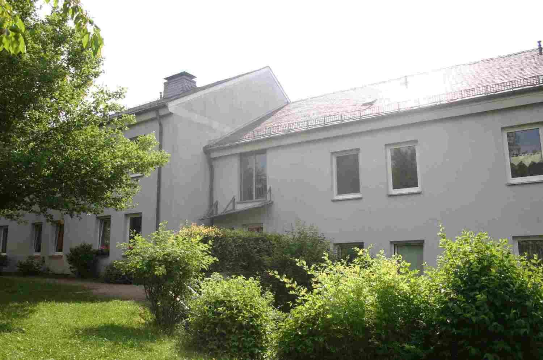 Schönes Wohnen in Naila 2-4 Zimmer Wohnungen in