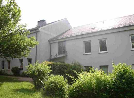 Schönes Wohnen in Naila 2-4 Zimmer Wohnungen