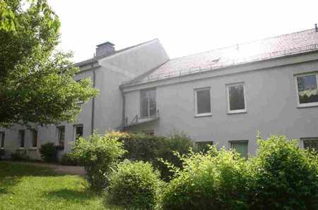 Schönes Wohnen in Naila 2-4 Zimmer Wohnungen in Naila