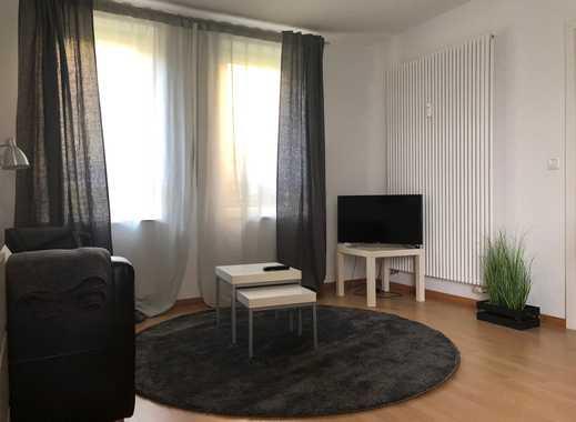 Möbliertes Appartment / tageweise zu vermieten