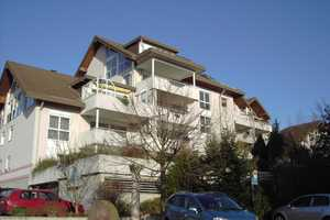 3 Zimmer Wohnung in Offenbach (Kreis)