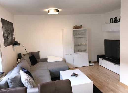 eigentumswohnung pfaffenhofen an der roth immobilienscout24. Black Bedroom Furniture Sets. Home Design Ideas
