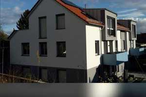 2.5 Zimmer Wohnung in Mainz-Bingen (Kreis)