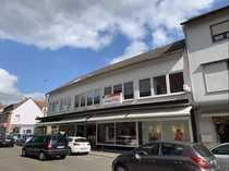 Landstuhl - Attraktives Ladenlokal in Citylage