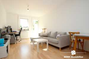 2 Zimmer Wohnung in Offenbach (Kreis)