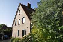 Einfamilienhaus in ruhiger Wohnlage von