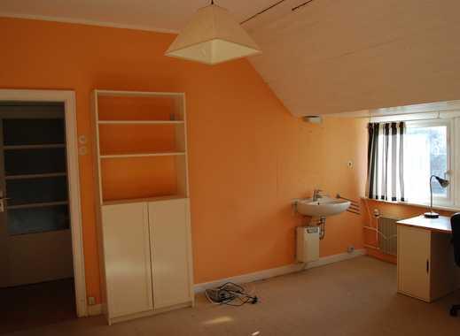 17,5 qm Zimmer, 2er WG, zentral gelegen