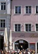 Bild 1A Lage, Fußgängerzone, Altstadt, Bestens situierte Boutique/Ladengeschäft, großer Kundenstamm