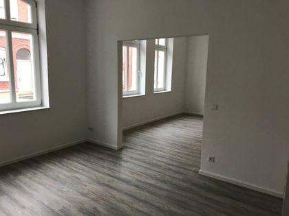 4 4 5 zimmer wohnung zur miete in rheine. Black Bedroom Furniture Sets. Home Design Ideas