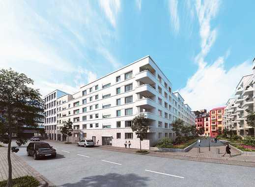 Eigentumswohnung schwetzingerstadt oststadt immobilienscout24 for Eigentumswohnung mannheim