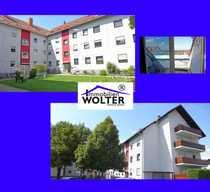 GUTER SCHNITT - LOGGIA - Pkw-Stellplatz - FENSTER 2019