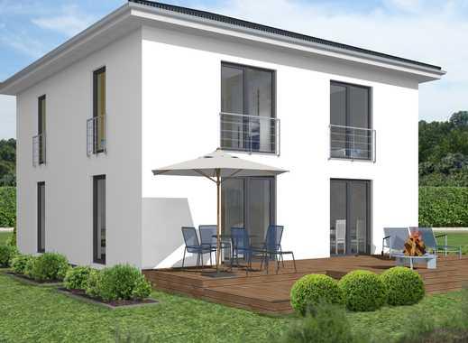 haus kaufen in ramsen immobilienscout24. Black Bedroom Furniture Sets. Home Design Ideas