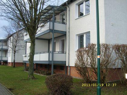 mietwohnungen bad salzdetfurth wohnungen mieten in hildesheim kreis bad salzdetfurth und. Black Bedroom Furniture Sets. Home Design Ideas