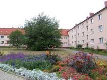 Schöne Wohnung im Stadtfeld-Carré