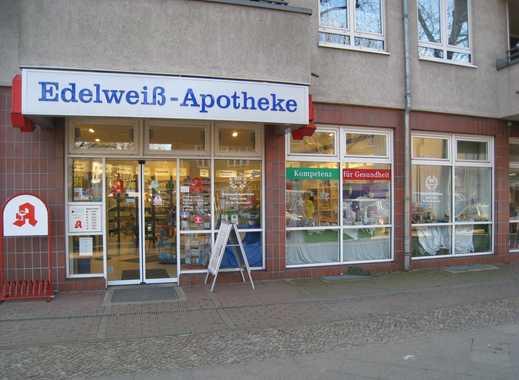 Viel Spielraum für Ihren Geschäftserfolg - Attraktive Ladenfläche zu vermieten