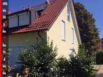 Top Kapitalanlage Vermietetes Doppelhaus 2x