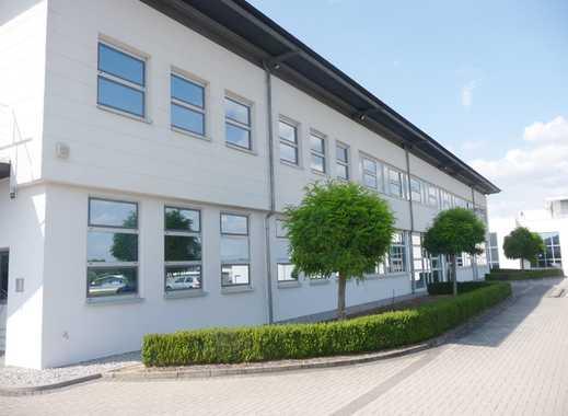 Gewerbeimmobilien sinsheim immobilienscout24 for Moderne raumaufteilung