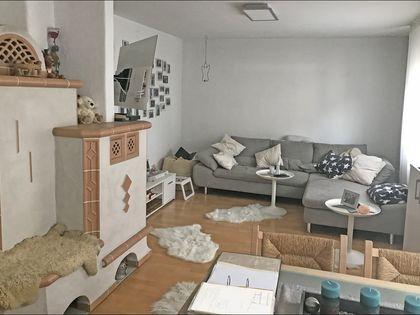 haus kaufen haibach h user kaufen in aschaffenburg kreis. Black Bedroom Furniture Sets. Home Design Ideas