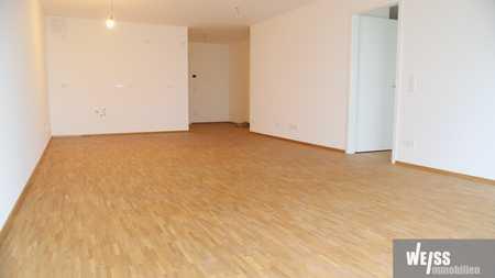 +++NEUBAU+++ der Genuss schöner Wohnen +++ 2 Zimmer in Estenfeld in Estenfeld