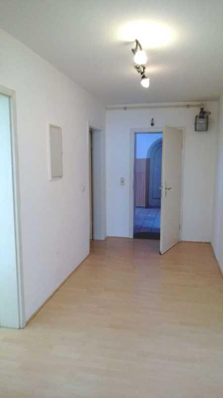 Gemütliche 3-Zimmer-Wohnung | 80 m² | optimale Anbindung! in Neustadt bei Coburg