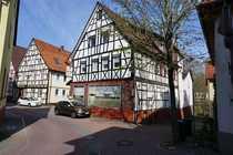 Birkenau Pizzeria ist wieder offen