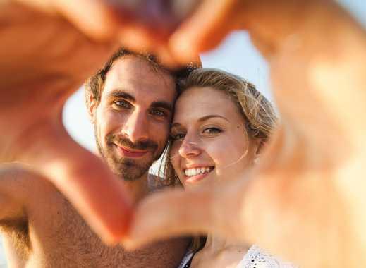 Jedes allkauf-Haus ist einzigartig und ihre Wünsche erfüllen wir gerne...01787802947
