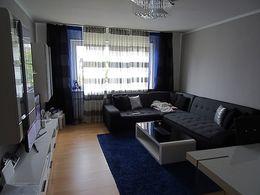 Wohnzimmer Whn. 1