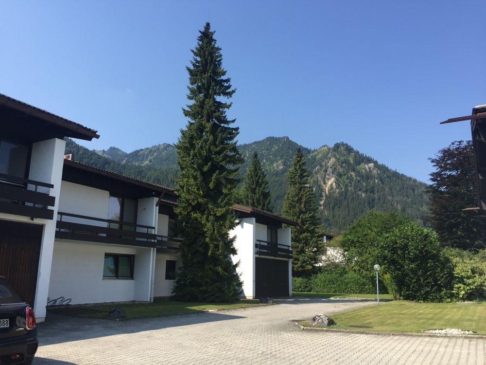 Alpen-Immo_Schliersee_Wohnung_