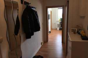 1.5 Zimmer Wohnung in Erfurt